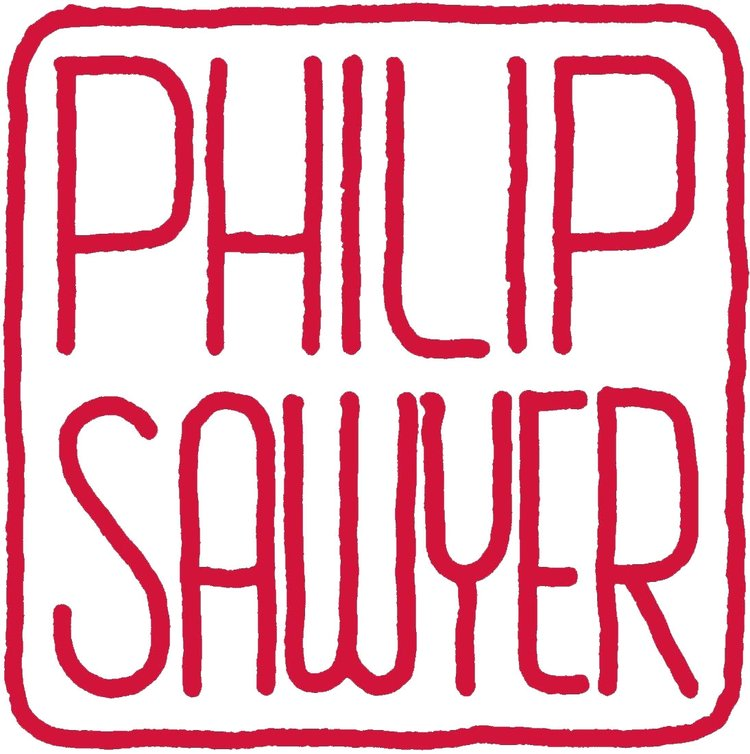 Philip Sawyer Designs
