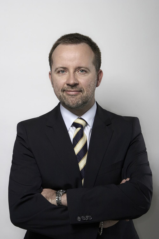 Prof. Dr. Dirk-Mario Boltz