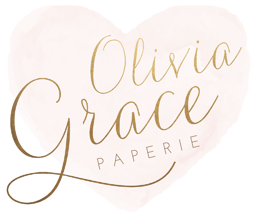Olivia Grace Paperie