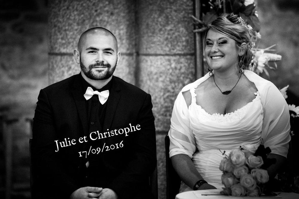 Julie et christophe - 17092016.jpg