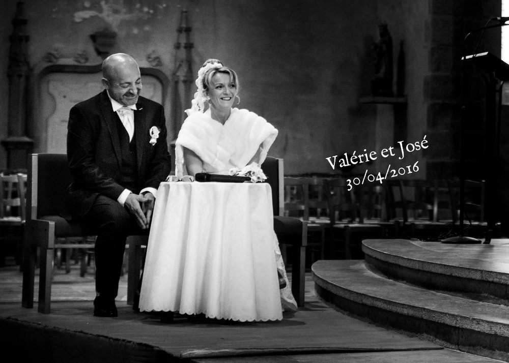 Valerie et jose - 30042016.jpg
