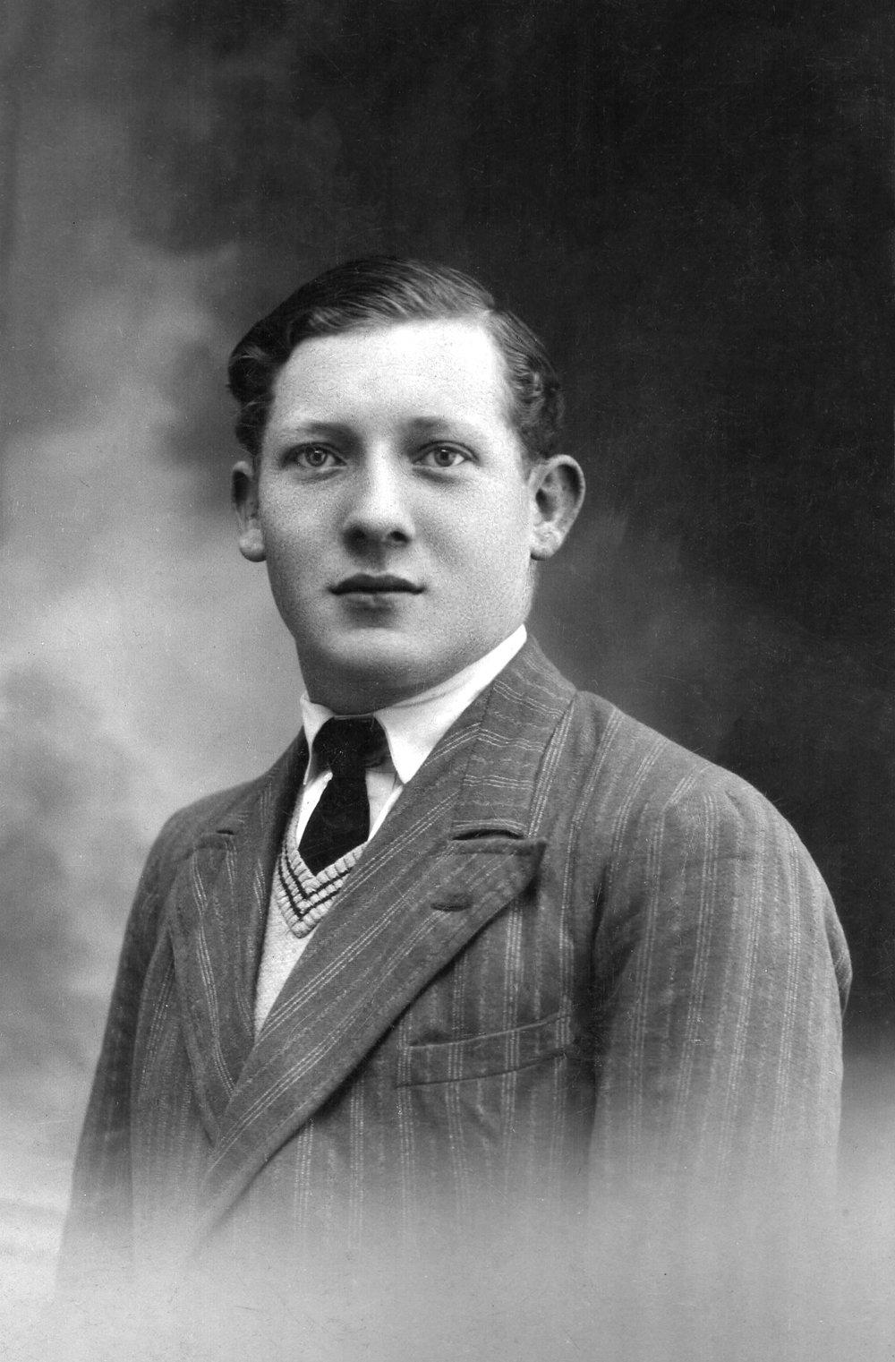 joseph carquet 1929.jpg