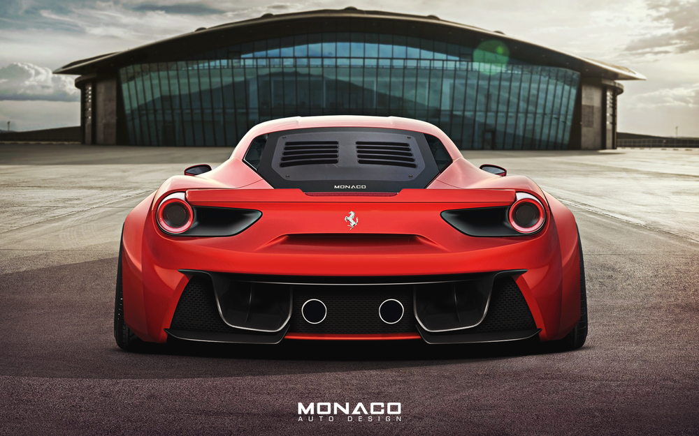 ferrari f12 monaco with Monacoautodesign on Attractive Supercar Ferrari J50 Design as well monacoautodesign also The 5 Thrilling Roads In Europe And Best Cars For Them moreover 17 further 13077735374.