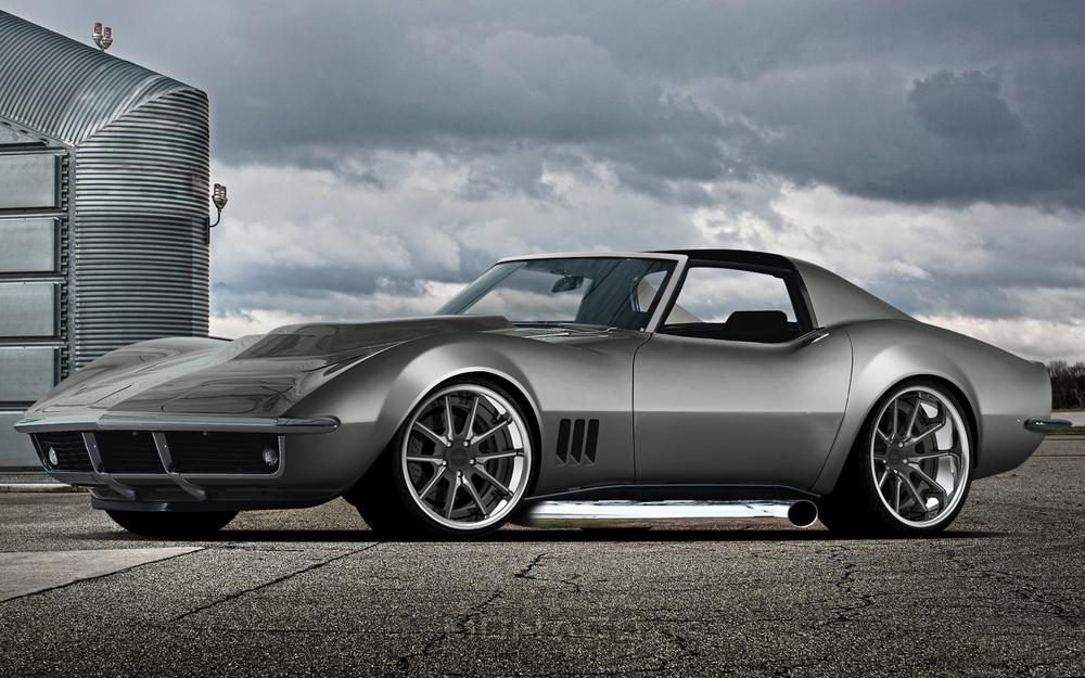 corvette_c3.jpg