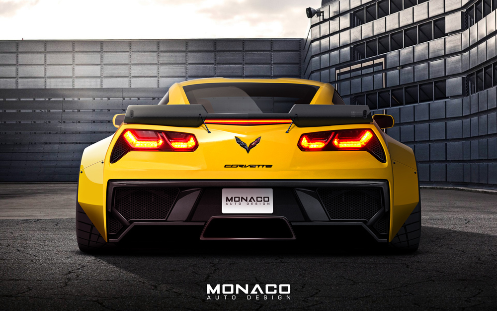 corvette_c7_z06_widebody_rear_v1.jpg