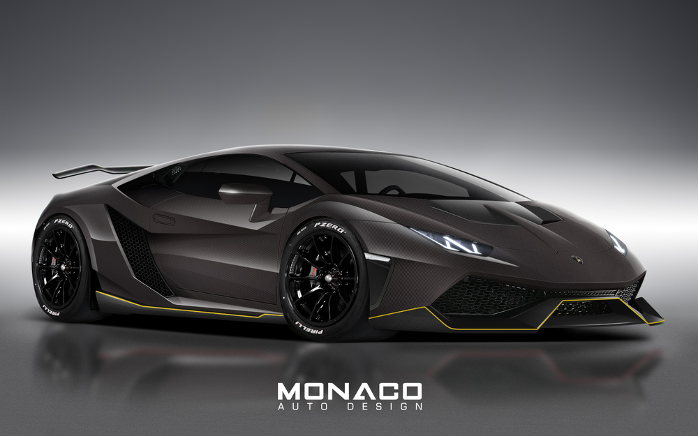 huracan_widebody_v11.jpg
