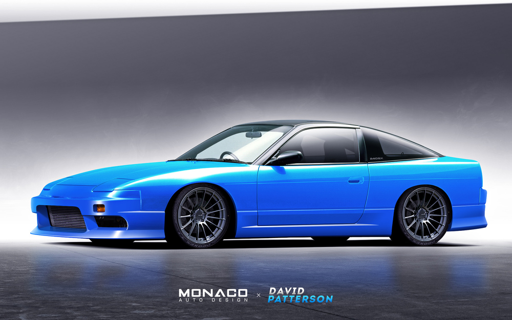 monaco_auto_design_david_patterson_240sx_v1.jpg