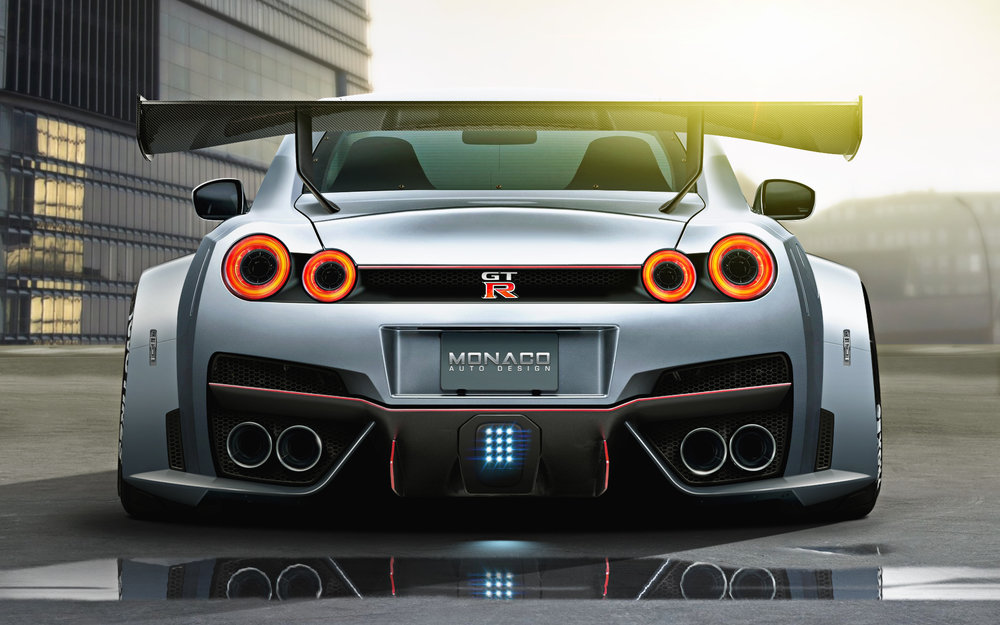 monaco-auto-design-gtr-widebody-rear-v3.jpg