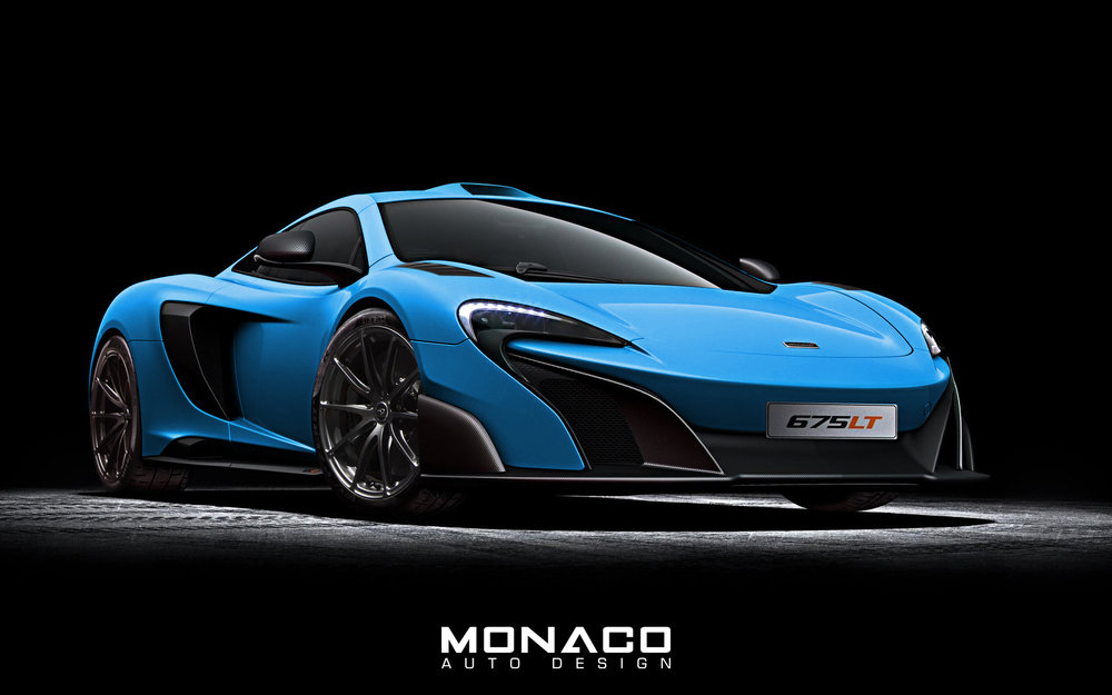 rich-blue-black-675lt-v5.jpg
