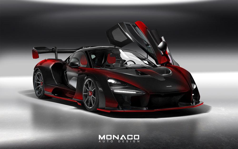 Senna_McLaren_MonacoAutoDesign.jpg