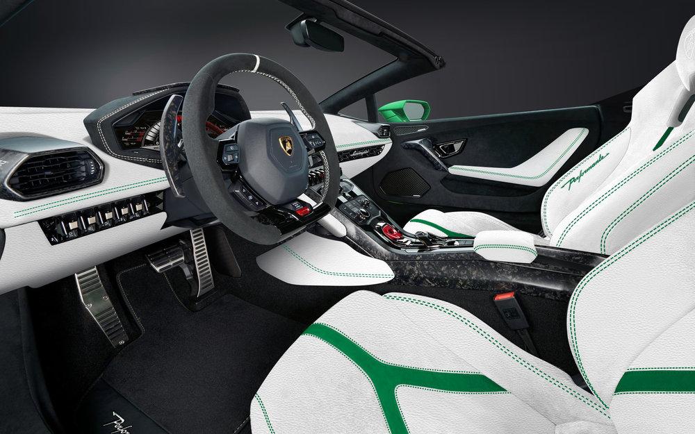 interior_v4.jpg