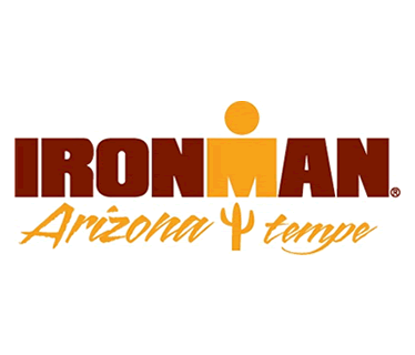 IRONMAN_Arizona_square.png
