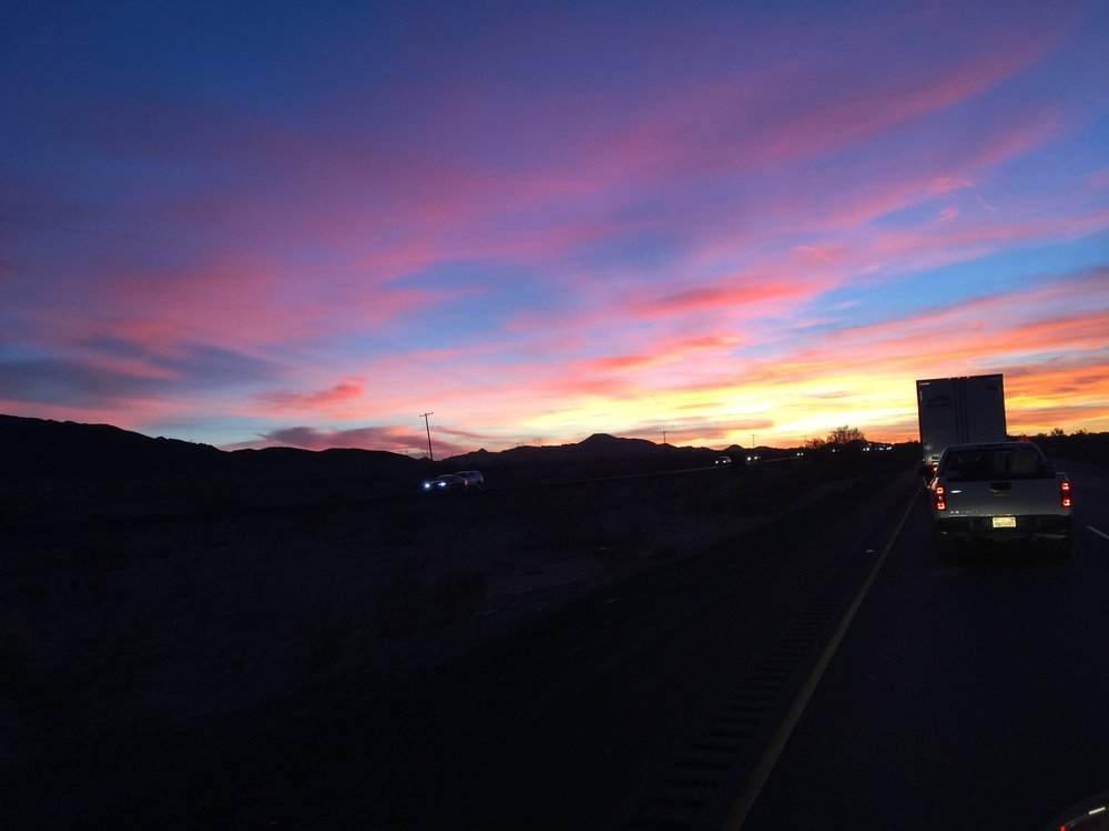 sunset_drive_home.jpg