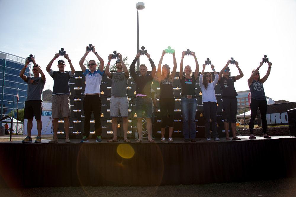 entire_podium_2.jpg