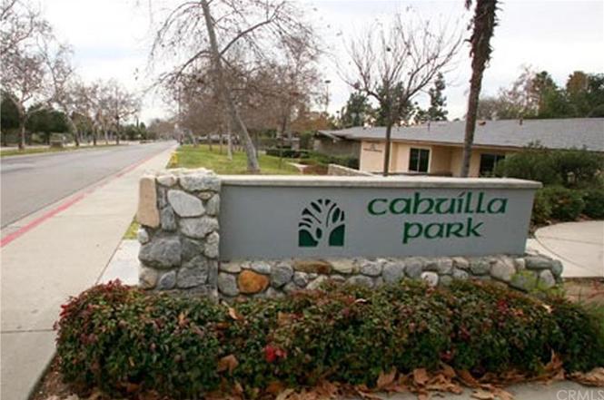 Cahuilla_Park.jpg