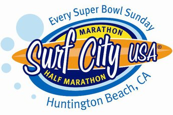 surf-city-usa-full-and-half-marathon_s345x230.jpg