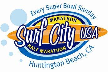 surf-city-usa-full-and-half-marathon_s345x230.jpg