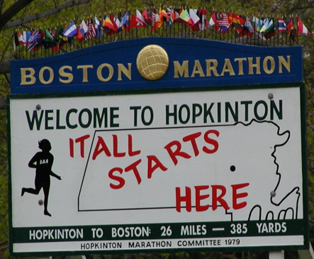 Hopkinton_sign.png