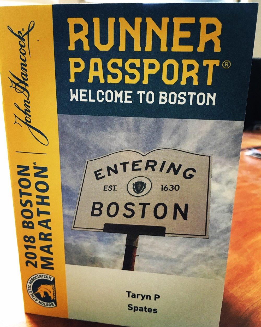 passport_front.jpg