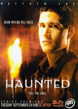 Haunted_(TV_show_-_promo_poster).png