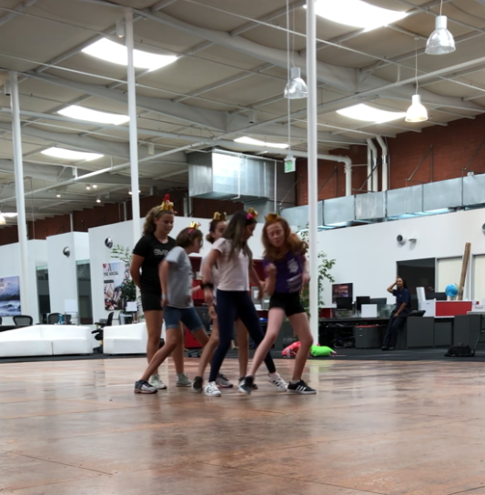 dancingQueen_rs.png