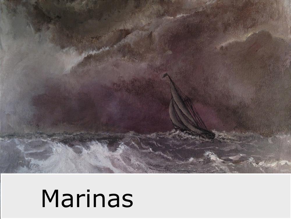 47 tormenta con velero(Josep Santaceu) 5.jpg