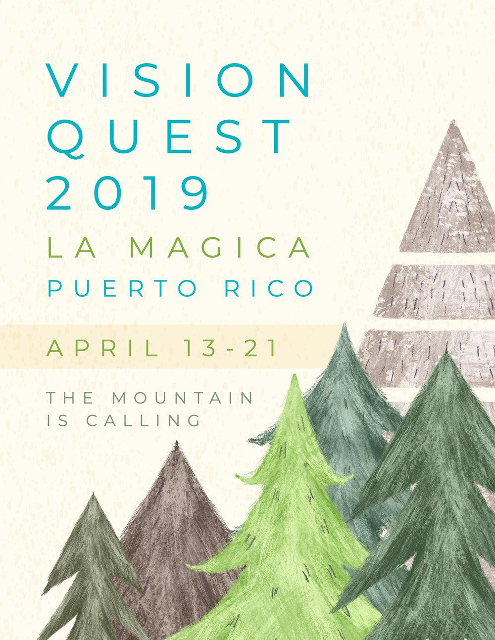 VISION QUEST_PuertoRico_20191.jpg