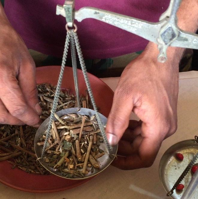 Herb scales.jpg