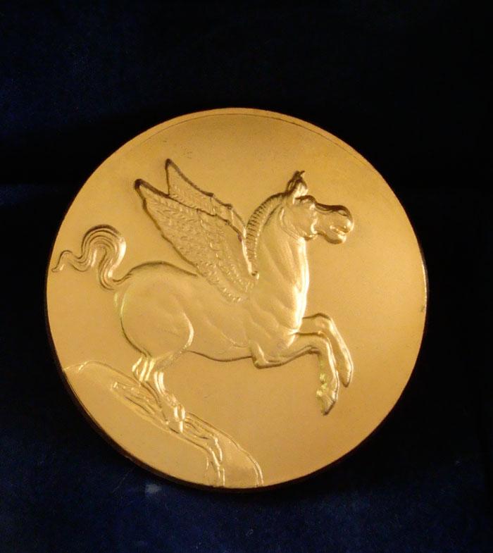 medal-tli.jpg