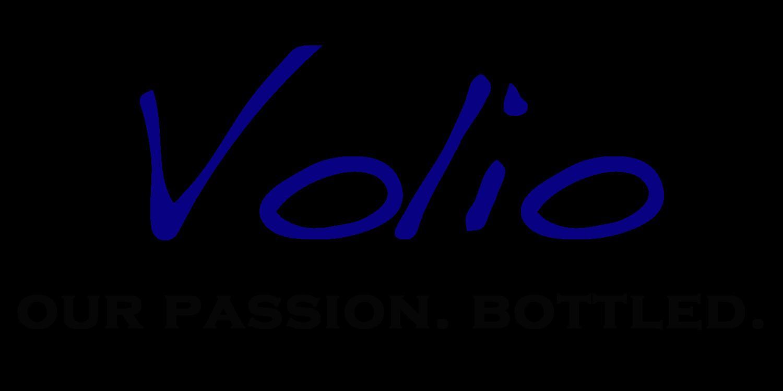 """Résultat de recherche d'images pour """"volio vino"""""""
