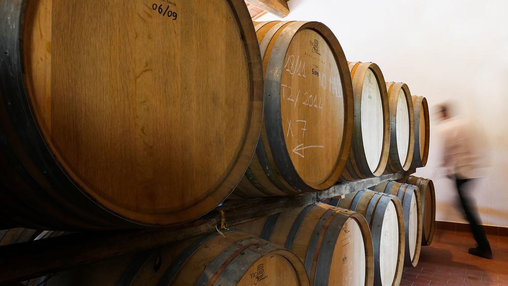Poggerino-Winery-01.jpg