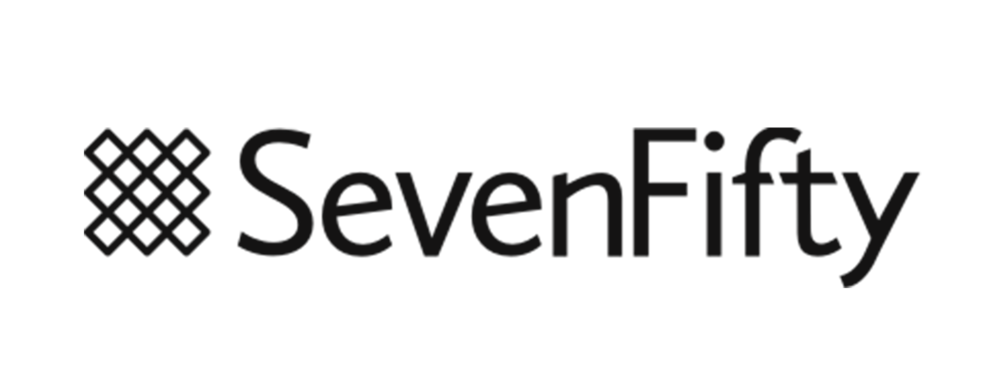 SevenFifty Logo.png