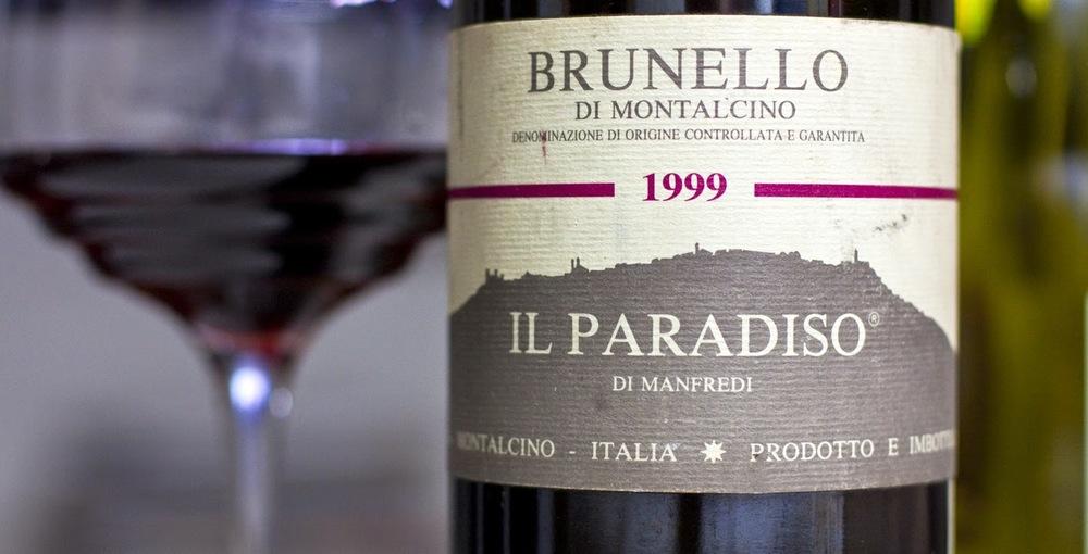 Brunello di Montalcino_Paradiso di Manfredi_1999.jpg