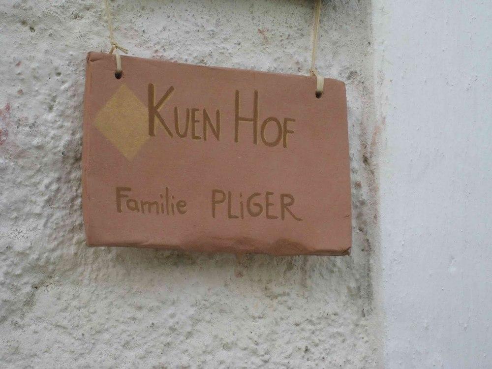 Kuenhof_1.jpg