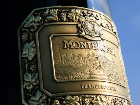 MonteRossa-etichetta.jpg
