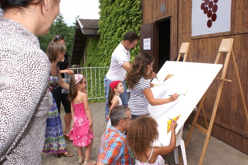 beaujolais-dupeuble-500-ans-atelier-1030x684.jpg
