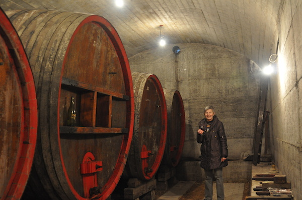 2-Nicole-Chanrion-Nicole-Chanrion-in-her-cellar-next-to-the-large-foudres.jpg