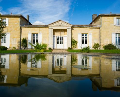 JBN_6035_Château-Belles-Graves_Façade-Château-495x400.jpg