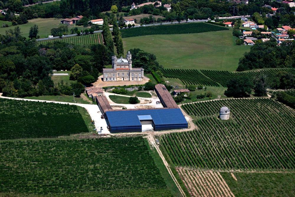 Camarsac---Chateau2.jpg