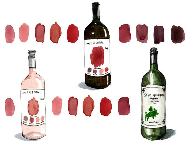 my-essential-wines.jpg