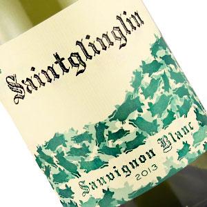 saint-glinglin-2013-sauvignon-blanc-bordeaux.jpg