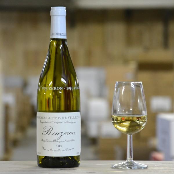 bourgogne-bouzeron-aligote-villaine-2-l.jpg