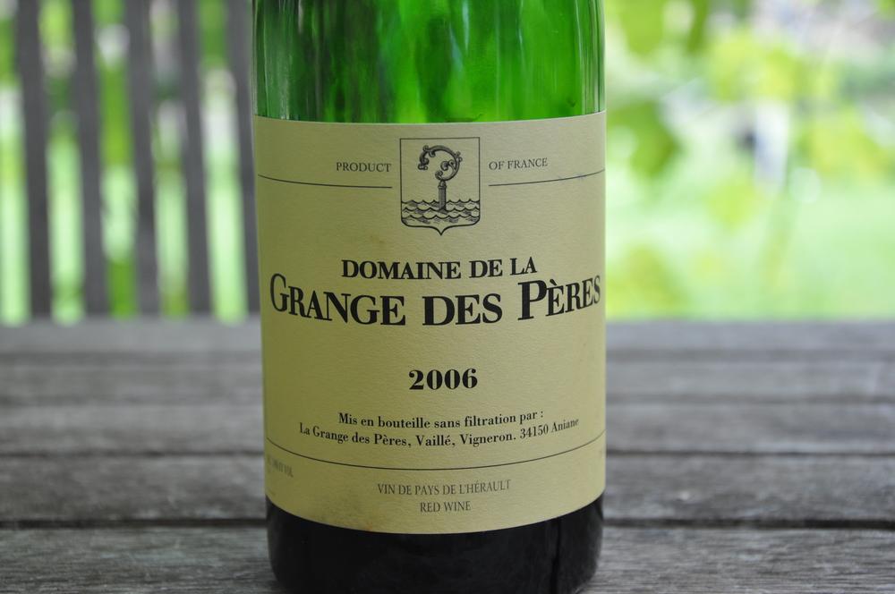 2006-Domaine-de-la-Grange-des-Pères2.jpg