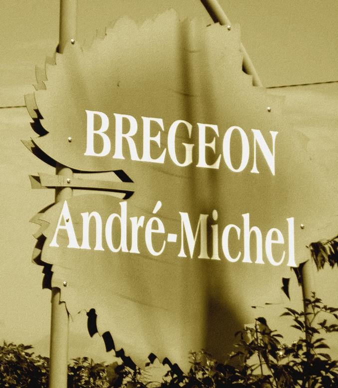 Bregeon3.jpg