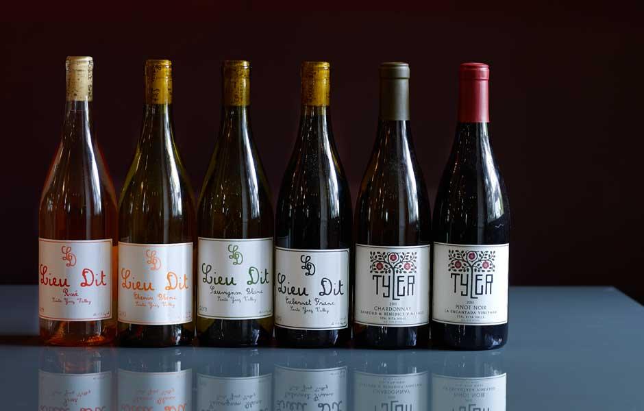 tyler-wines-Lieu-dit-wines.jpg