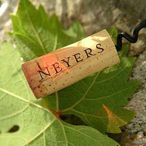 neyers cork.jpg