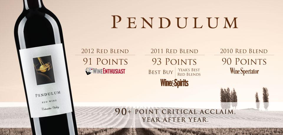 Pendulum_P5_Slider.jpg