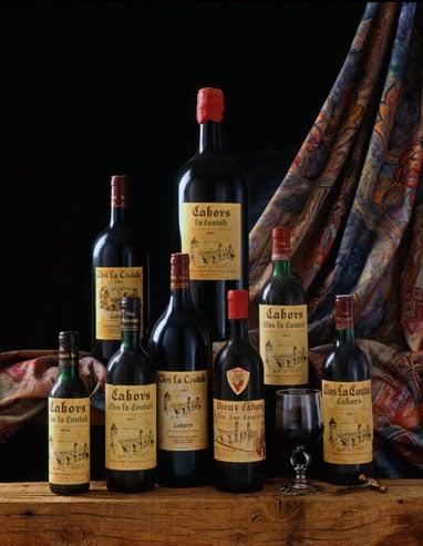 bottles-web.jpg