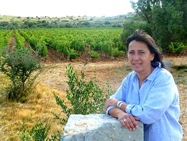 Valerie Guerin 4_web.jpg