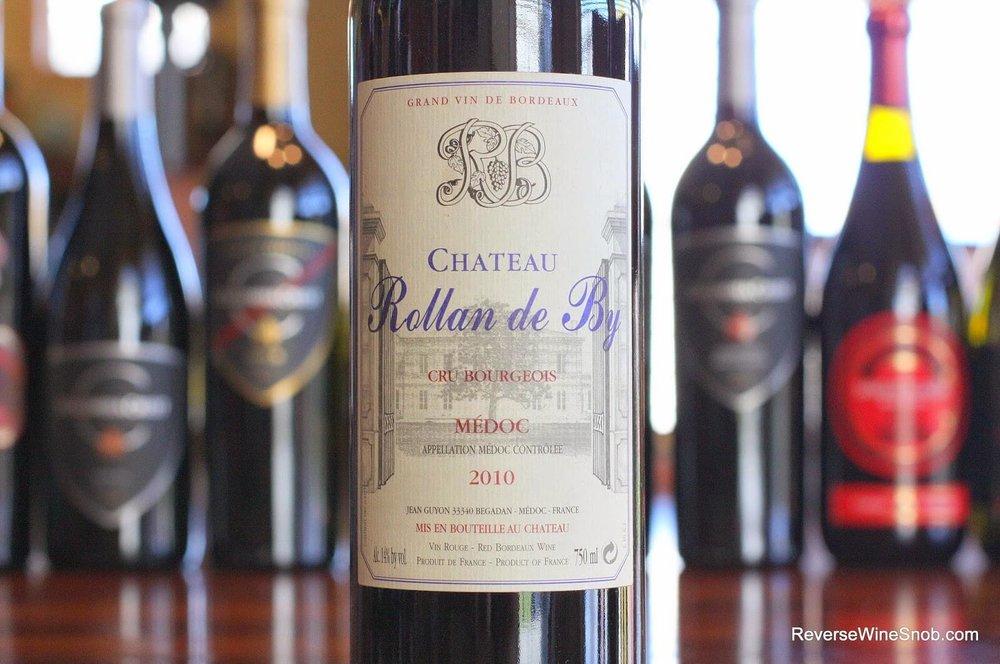 2010-Chateau-Rollan-De-By-Cru-Bourgeois-Medoc-Bordeaux.jpg